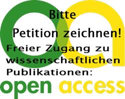 250px-OA-Petition